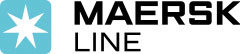Maersk Line MR Marine Group's customer