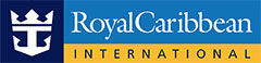 Royal Caribbean International MR Marine Group's customer